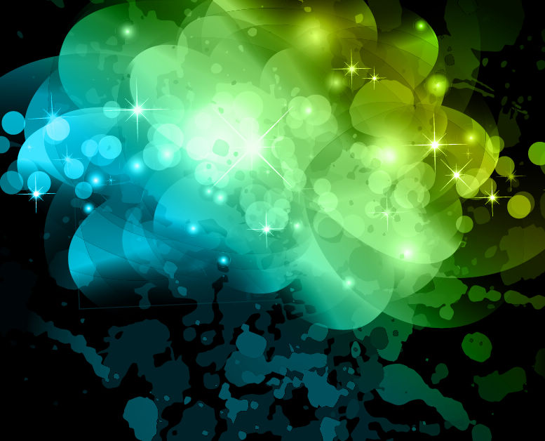 Abstract-Bokeh-Vector-Background1.jpg