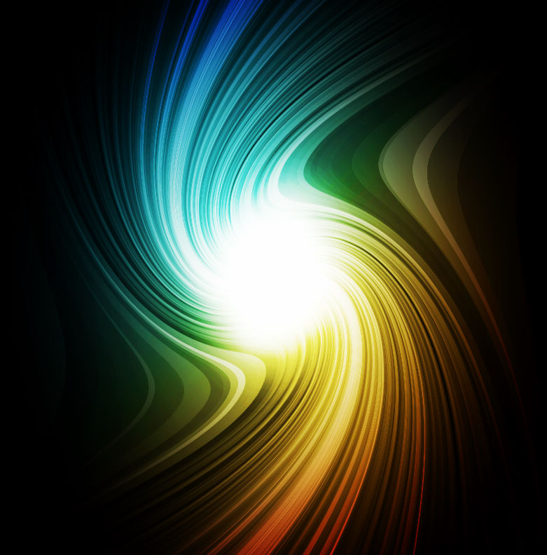 Vector-Rainbow-Swirl-Background.jpg